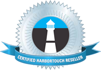 Certified Harbortouch Reseller